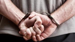 handcuffs-shutterstock-615x345